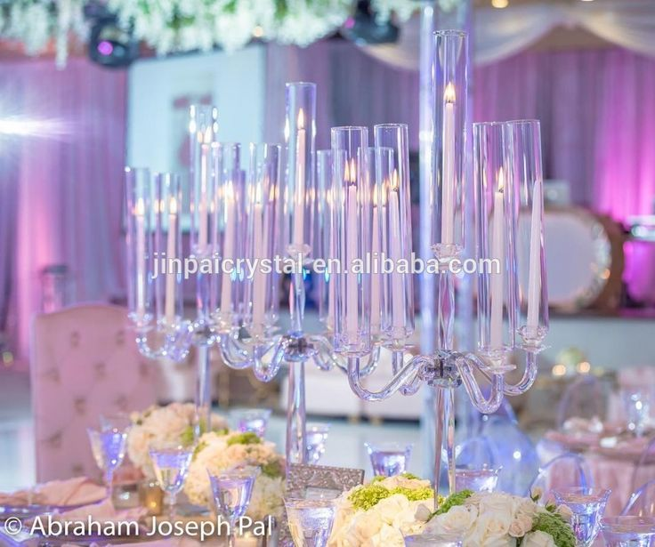 145 best alibaba images on pinterest candle holders candle wholesale long stemmed candle holder for wedding centerpieces junglespirit Choice Image