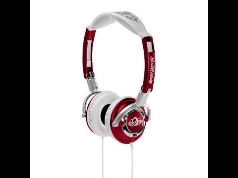 nice Top 5 Best Skullcandy Lowrider Discontinued by Manufacturer Home Audio Thea Review