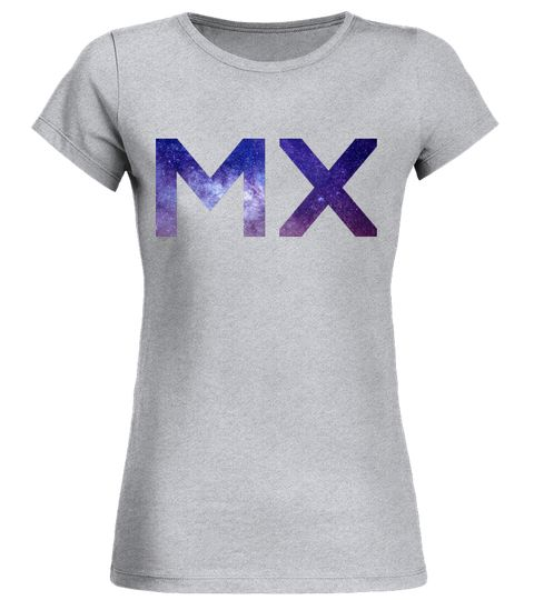 Motocross MX Galaxy Stars T-Shirt motorcycle t-shirt designs, motorcycle t-shirts for sale, motorcycle t-shirts uk, motorcycle t shirts australia, motorcycle t shirts canada, motorcycle t shirts online india, motorcycle t shirts cheap, motorcycle t shirts wholesale, motorcycle t shirts bmw, motorcycle t-shirts yamaha, motorcycle t shirt, motorcycle t shirt of the month