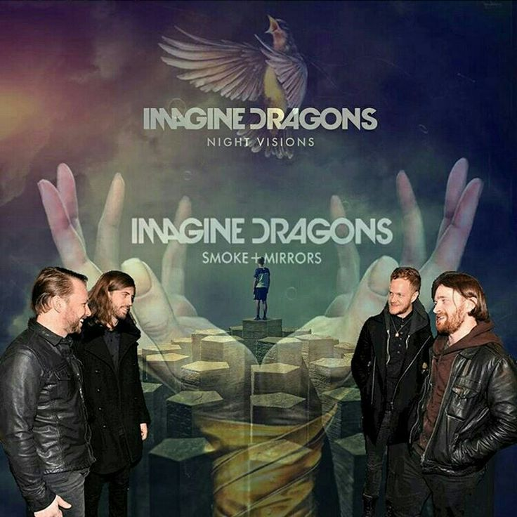249 best imagine dragons my images on pinterest