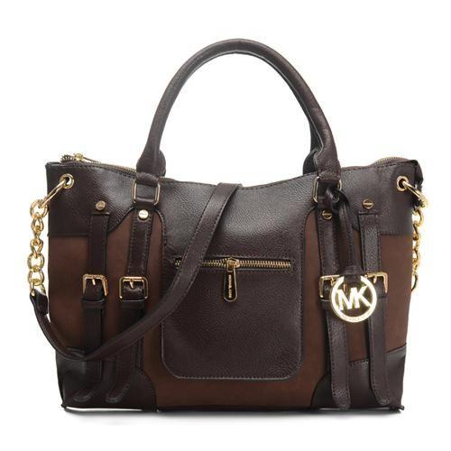 This bag.... It needs my company