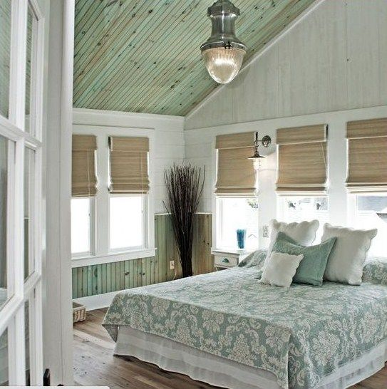 Bedroom Beach Art Bedroom Decorating Colors Ideas Art Decoration For Bedroom Bedroom Yellow Walls: 17+ Best Images About Coastal Bedrooms On Pinterest