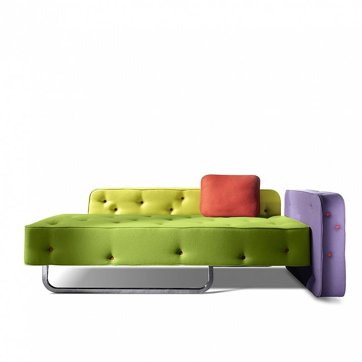79 Best Images About Sofas On Pinterest Upholstery Modern Sofa And Classic