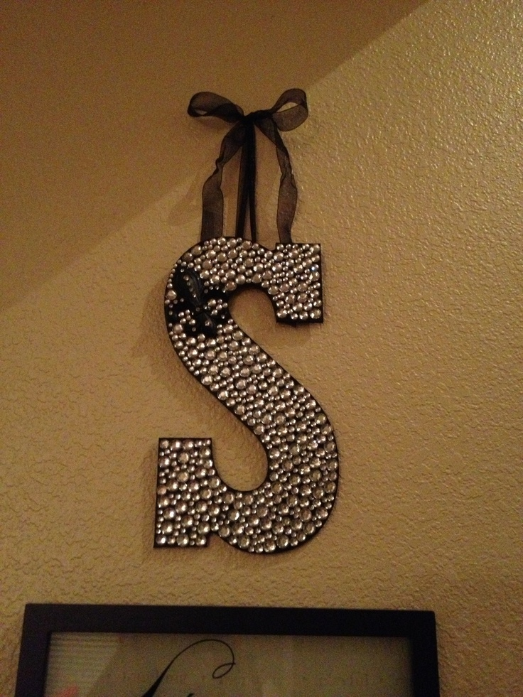 number to letter 48 best letters images on wood letters craft 30881