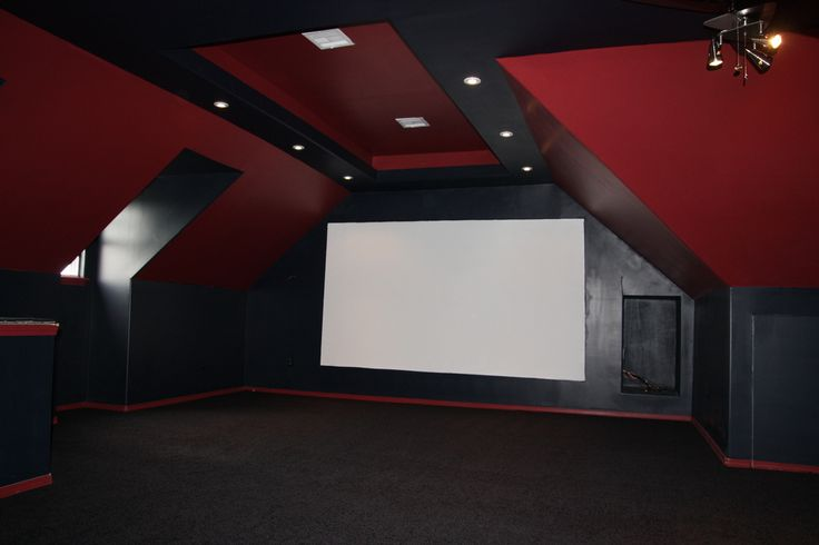 17 best ideas about attic theater on pinterest movie