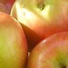 #2 Apples