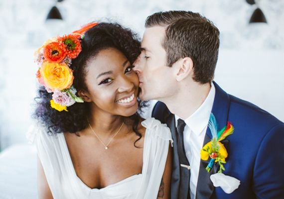 creole black women dating site To add some interest to our creole/ mulatto scrap book we have mixed them the women who keep the family in no way are these articles credited to this site.