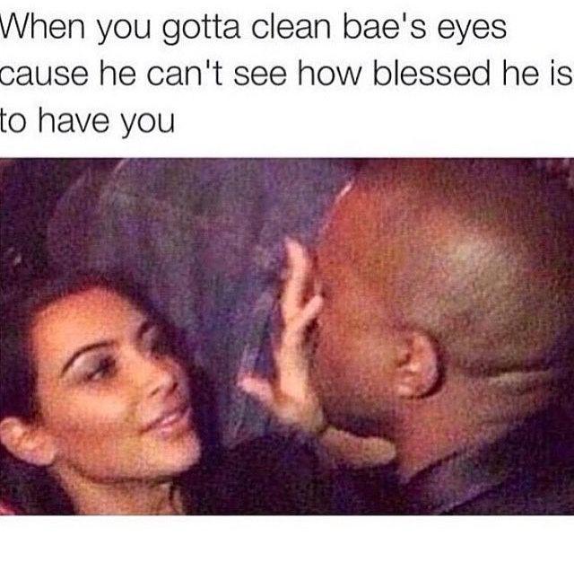60be46ce7bd9bcd1534d001caab2987d bae meme life memes best 25 relationship memes ideas on pinterest funny,But I Want It Now Meme