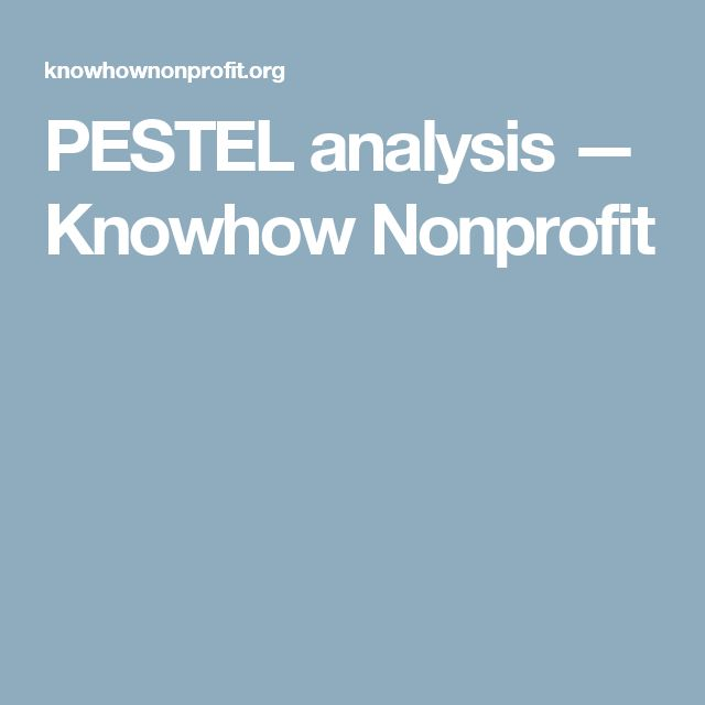 pest macro environment affect to proton Pest is an acronym for four sources of change: political, economic, social, and technological pest analysis is a powerful and widely used tool for understanding.