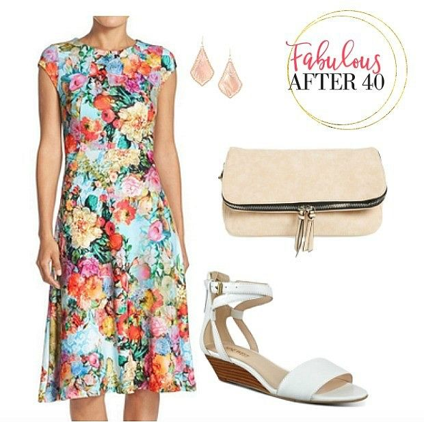 329 Best Images About Dresses For Women Over 40 On