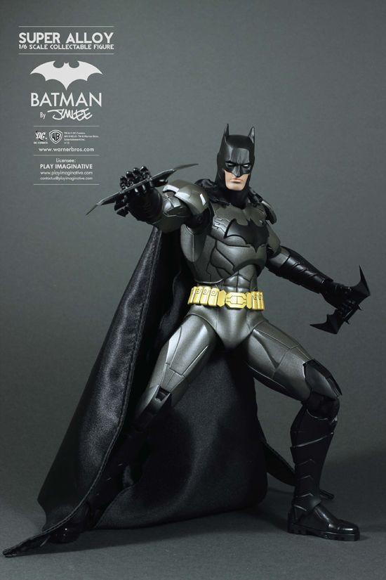 Coolest Batman Toys : Best batman action figures ideas on pinterest
