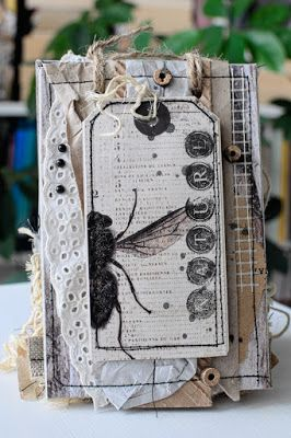 http://calicocraftparts.blogspot.co.uk/2016/04/nature-by-kasia.html