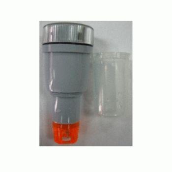 http://www.termometer.se/Utbytesgivare-for-pH-till-pH-7200.html  Utbytesgivare för pH till pH-7200