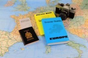 Europe's Erasmus Student Exchange Program http://www.topuniversities.com/student-info/studying-abroad/europes-erasmus-student-exchange-program