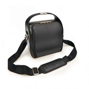 Ételhordó táska , Dome Premium!