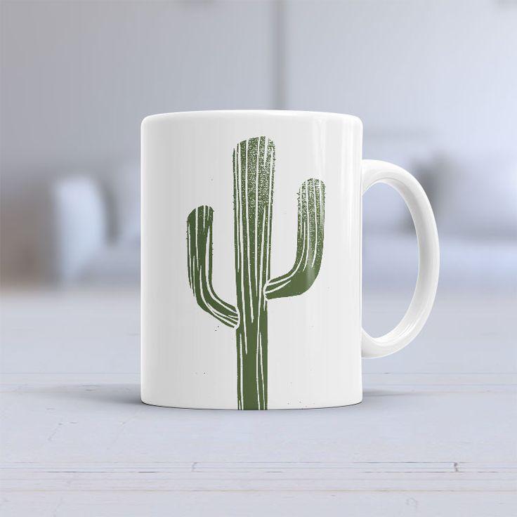 Best 25+ Mug designs ideas on Pinterest | Diy mug designs ...