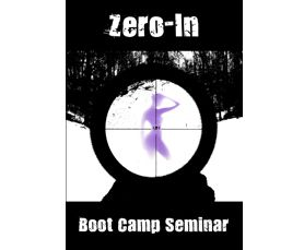 Can't make it to a bootcamp session? Watch the video seminar instead! It's a video presentation from a Zero-In Bootcamp Seminar in Eastern Europe. GET HERE -> http://www.zero-in.eu/seminar-video/4581948866 #pua #pickupartist #daygame #dating