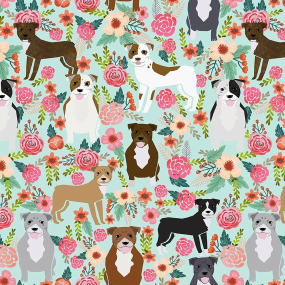 Dog Quilt  Dog Blanket  Custom Quilt  Whole by SewingWithLace