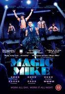 Magic Mike - DVD - Film - CDON.COM