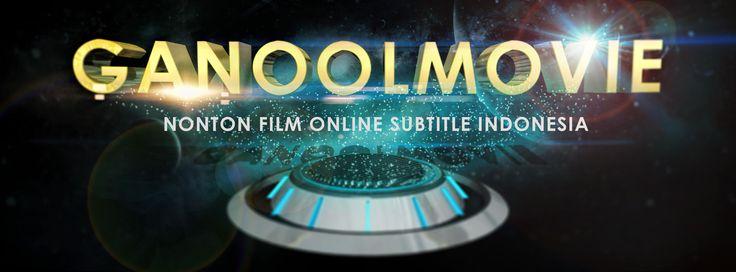 Nonton film online, Drama korea, Drama mandarin, subtitle indonesia, Nonton gratis, Bioskop online gratis