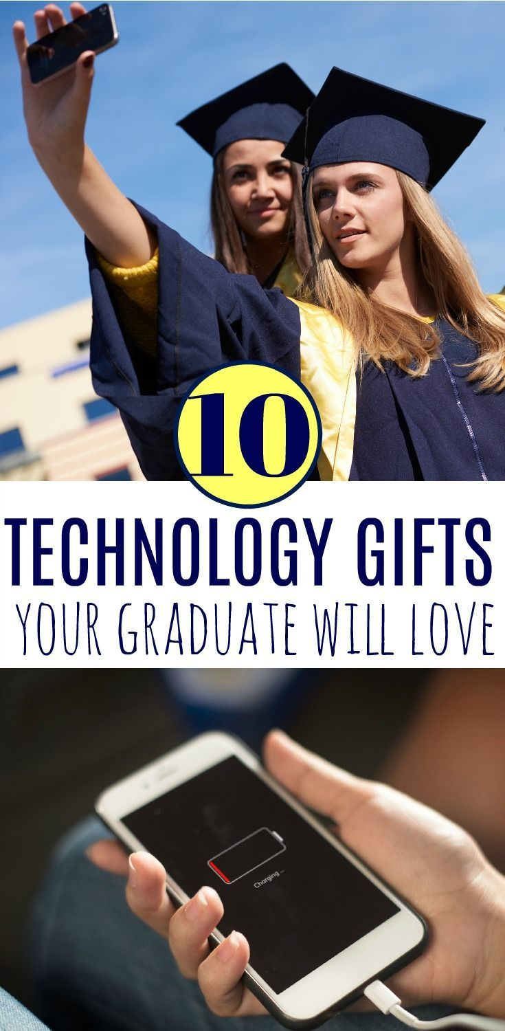 The 10 Best Tech Holiday Gifts 2018 Scholarships For College