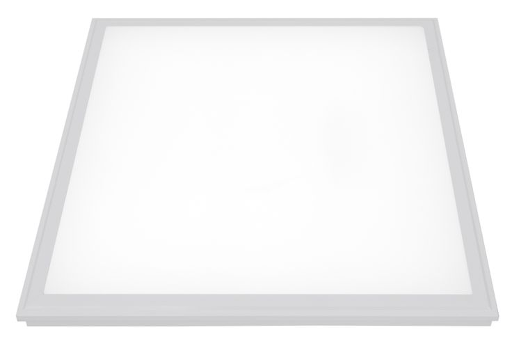Exled | Nova Cool White LED Dimmable Ceiling Panel