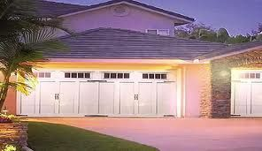 Garage Door repair National City offer garage door repair for all makes and models commercial and residential overhead garage doors. There is no need for temporary repairs because our technicians are always ready to complete the job; we have all part http://www.cancelletto.gr Ρολά ασφαλείας καταστημάτων, Ρολά για γκαραζόπορτες, Ρολά ασφαλείας για σπίτια, Ηλεκτρικά ρολά, Επισκευές ρολών