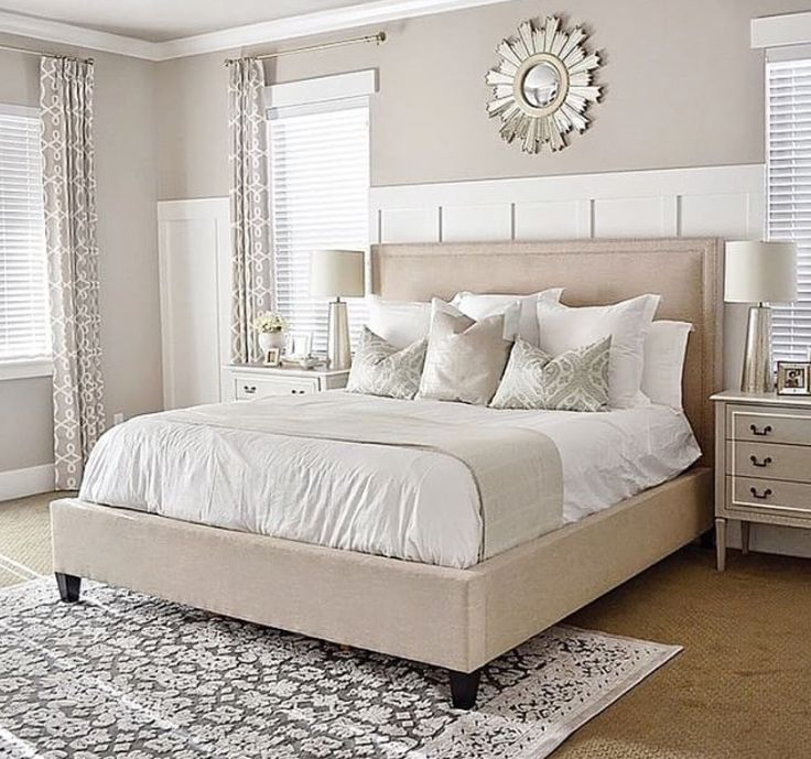 43 best Bett images on Pinterest | Bed, Bedding and Beds