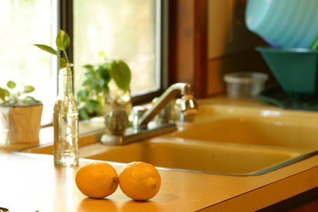 17 meilleures id es propos de deboucher une canalisation sur pinterest conseils d 39 entretien. Black Bedroom Furniture Sets. Home Design Ideas