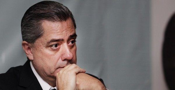 """""""Congelan"""" plazas en Secretaria de Economia ante reducción presupuestal"""