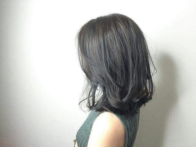 112 besten Hair Bilder auf Pinterest | Friseur, Frisuren und Haarfarbe