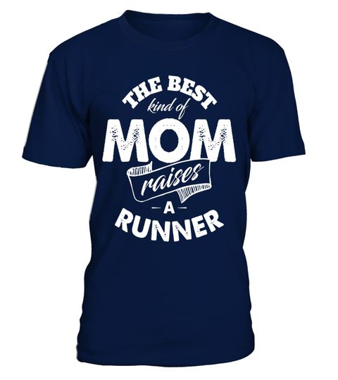 """# The Best Kind of Mom Raises a Runner T Shirt for Mother .  Special Offer, not available in shops      Comes in a variety of styles and colours      Buy yours now before it is too late!      Secured payment via Visa / Mastercard / Amex / PayPal      How to place an order            Choose the model from the drop-down menu      Click on """"Buy it now""""      Choose the size and the quantity      Add your delivery address and bank details      And that's it!      Tags: Funny Creative Humorous…"""