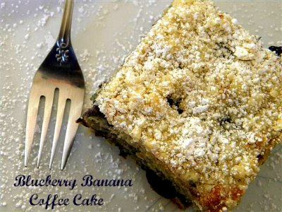 Margaret's Espresso Cake Recipes — Dishmaps