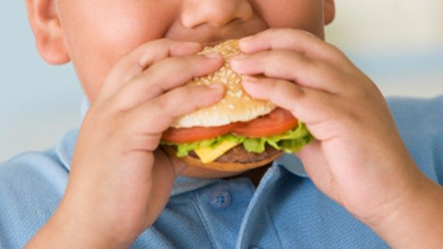 Read more about a study analyzing the reasons behind the high obesity rates among children of Mexican immigrants in the U.S.