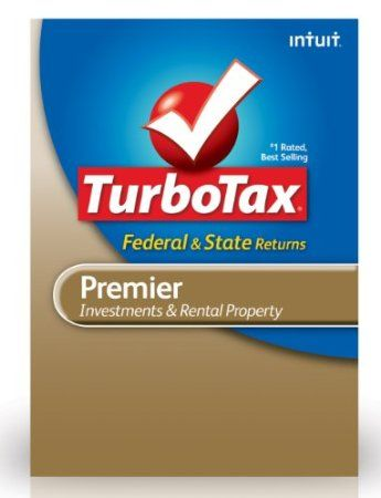 Helps you get every dollar you deserve from your taxes  Provides extra guidance for your stock sales, rental property income, and investments  Get expert help when you need it, free  Cost basis lookup quickly tracks and calculates historical cost basis  Includes one TurboTax State product download.  Price: $89.99  Your #1 Source for Software and Software Downloads  Ultimatesoftwaredownload.com