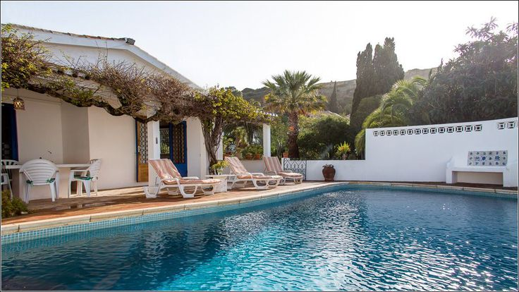 I found a place on VRBO in Praia da Luz. What do you think?
