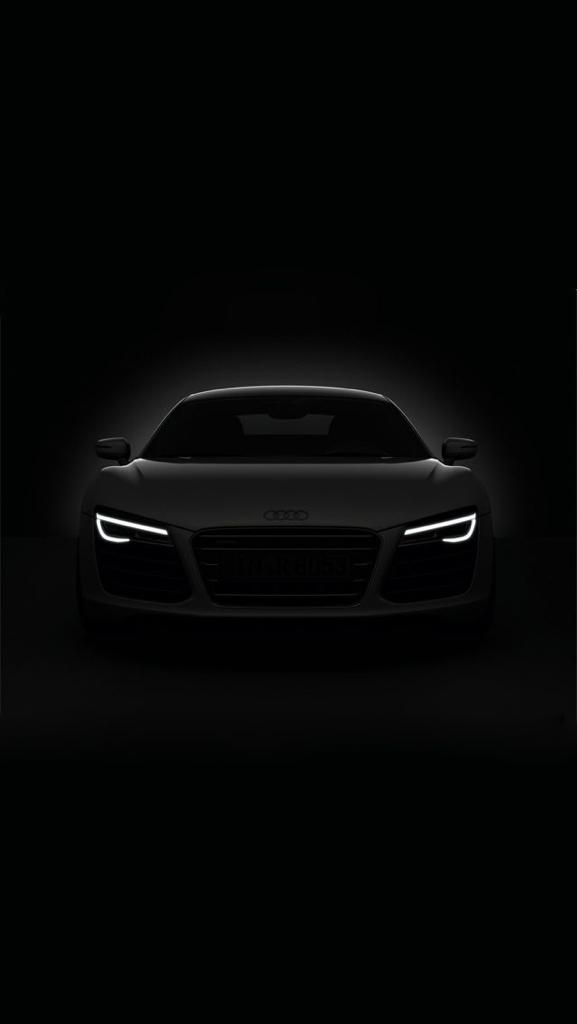 Pin By Eliandromacedofilholeo On Cars Luxury Car Iphone Wallpaper Luxury Cars Audi Audi Sports Car