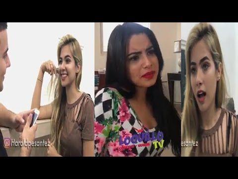 HUMOR PANAMEÑO LO MEJOR Y + VIRAL 2017 | THE COCOLIN | LOQUILLO TV & MAS | Yei Palmezano TV - VER VÍDEO -> http://quehubocolombia.com/humor-panameno-lo-mejor-y-viral-2017-the-cocolin-loquillo-tv-mas-yei-palmezano-tv    Suscribete a mi canal:  #PALMEZANISTA Sigueme en mis redes sociales: – Instagram: @yeipalmezanotv – Fanpage en Facebook: – Grupo en facebook: Pagina web:  – Twitter: twitter.com/yeipalmezanotv – Negocios y Publicidad: pablo.cam