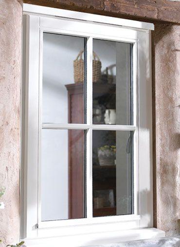 Wooden Cottage Windows   Cottage Style Windows   Magnet Trade