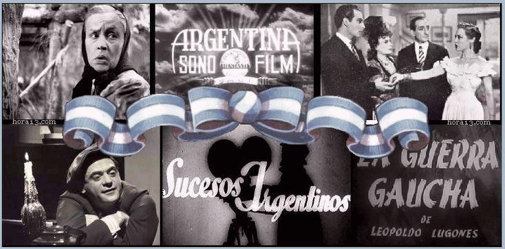 Historia del Cine Argentino,1936 - 1951,Estudios San Miguel,Pampa Film,Lumiton,Estudios Baires,C.A.D.D.A.,(parte dos) Tango, Movies, Movie Posters, Art, Daguerreotype, History Of Film, Documentaries, San Miguel, Studios