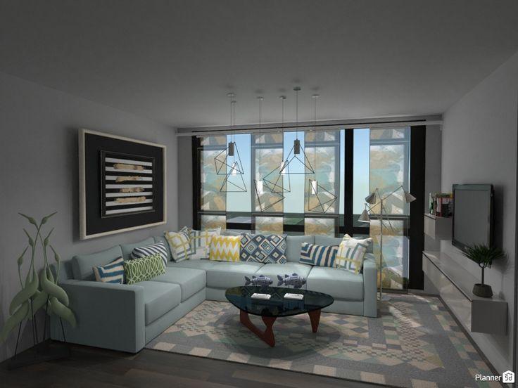 Living Room Interior Design Planner 5d Living Room Planner Interior Design Tools Design Your Dream House Room interior design maker