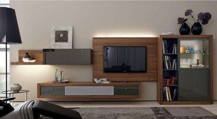 Wohnzimmer hülsta ~ Best hülsta furniture images choices furnitures
