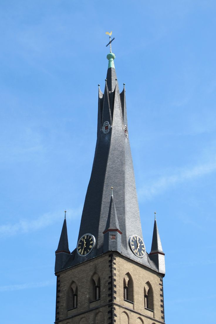 Koln - Germany