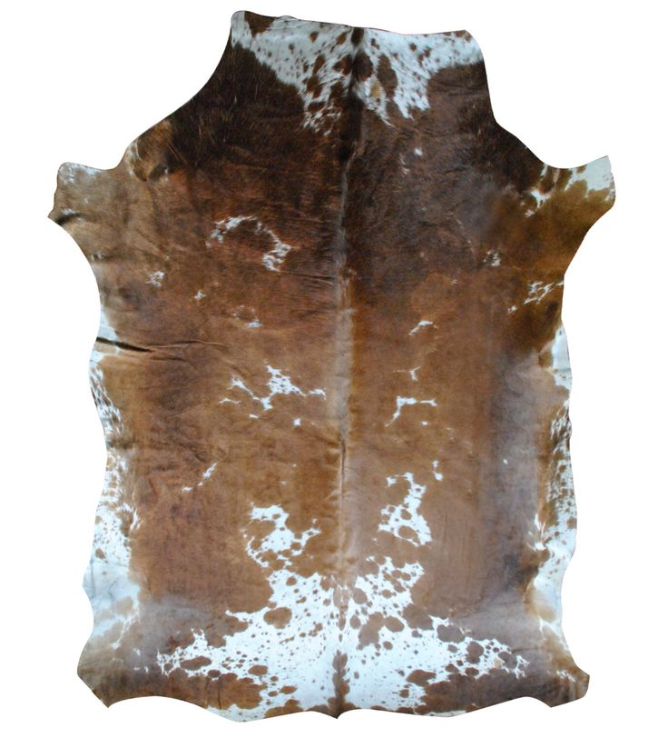 Nguni Cowhide Rug - brown and white pattern by Herdboi on Etsy https://www.etsy.com/listing/218996629/cowhide-rug-brown-and-white-pattern