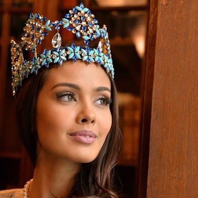 Instagram Analytics | Photos, Ps and Megan young