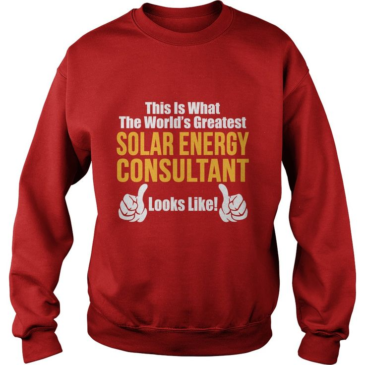 SOLAR ENERGY CONSULTANT #gift #ideas #Popular #Everything #Videos #Shop #Animals #pets #Architecture #Art #Cars #motorcycles #Celebrities #DIY #crafts #Design #Education #Entertainment #Food #drink #Gardening #Geek #Hair #beauty #Health #fitness #History #Holidays #events #Home decor #Humor #Illustrations #posters #Kids #parenting #Men #Outdoors #Photography #Products #Quotes #Science #nature #Sports #Tattoos #Technology #Travel #Weddings #Women