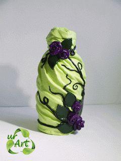 ur: Decoratiuni si cadouri