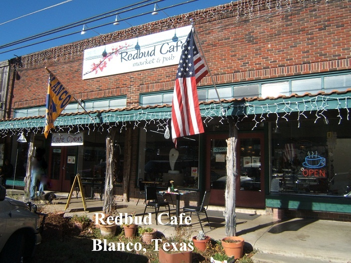 Blanco, Texas is located west of Austin and north of San Antonio, Texas on Highway 281 in Blanco County by the beautiful Blanco River. Settled in 1853, Blanco is still a small town. Blanco has an annual Lavendar Festival