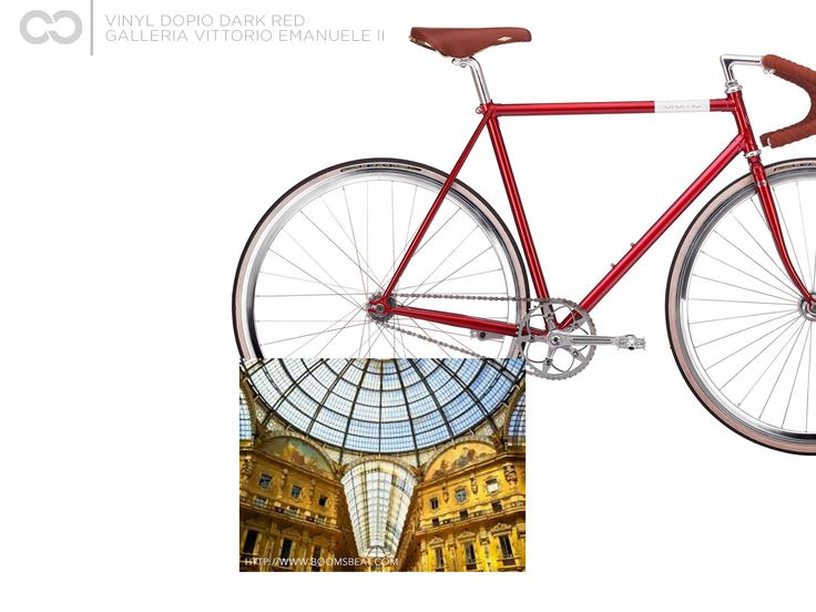 Culture of cycling. Creme fits. #bike #creme #cycles #cremecycles #cycling #ride #mybike #freedom #lifestyle #art #life #love #city #cyclingphotos #milano