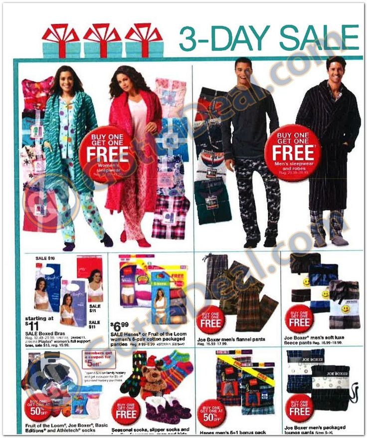 Kmart Black Friday Ad Scan for 2013 Page 22 of 76